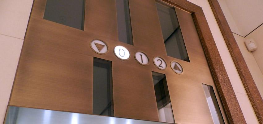 louis-vuitton-milano-1-top-ascensori-speciali