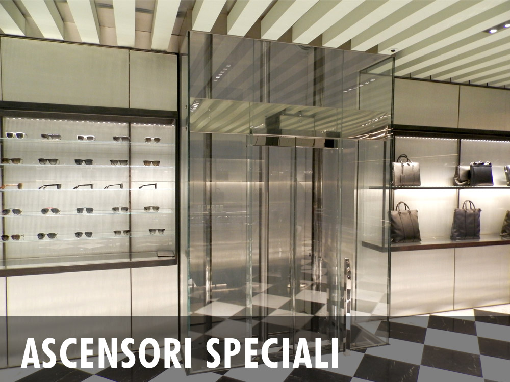 ascensori-speciali