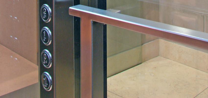 quintino-sella-milano-1-top-ascensori-in-edifici-esistenti
