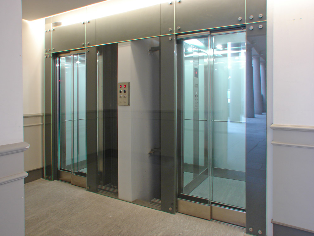 palazzo-cagnola-milano-1-ascensori-in-edifici-esistenti